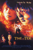 Time And Tide Posters