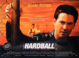 Hard Ball Posters