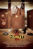 Hamlet 2 Prints