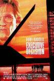Executive Decision Print