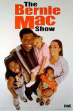 The Bernie Mac Show Photographie