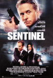 The Sentinel Print