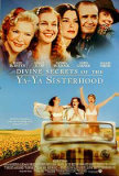 Divine Secrets Of The Ya Ya Sisterhood Photo