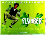 Flubber Posters