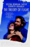 Theory Of Flight Prints