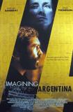 Imagining Argentina Photo