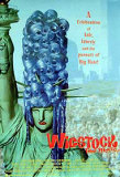 Wigstock The Movie Prints