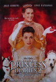 The Princess Diaries 2 Prints