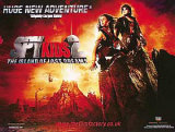 Spy Kids Ii Posters