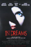 In Dreams Posters