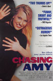 Chasing Amy Print