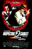 Inspector Gadget Posters