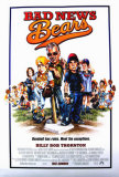 Bad News Bears Posters
