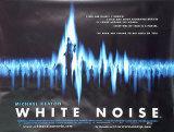 White Noise Print