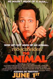 The Animal Plakater