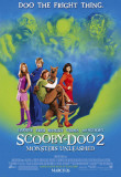 Scooby Doo 2 Photo