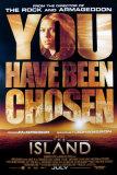 The Island Photo