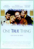 One True Thing Prints
