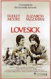 Lovesick Prints