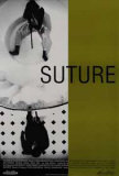 Suture Posters