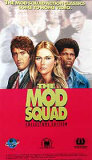 The Mod Squad Foto