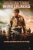 Windtalkers Posters