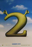 Shrek 2 Photo