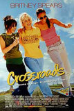 Crossroads Poster