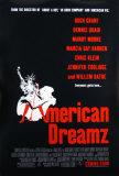 American Dreamz Prints