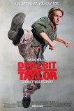 Drillbit Taylor Posters