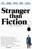 Stranger Than Fiction Photo