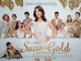 Suzie Gold Poster