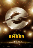 City Of Ember Posters