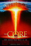The Core Photographie