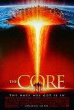 The Core Photo