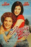 Justin i Kelly Plakaty