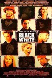 Black And White Posters