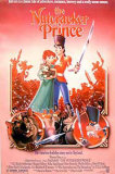 The Nutcracker Prince Posters