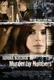 Murder By Numbers Posters
