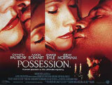 Possession Plakater