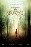 The Spiderwick Chronicles Photo