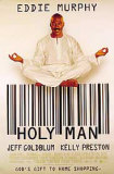Holy Man Photo