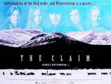 The Claim Prints