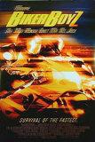 Biker Boyz Posters