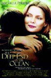 Deep End Of The Ocean Plakat
