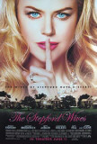 The Stepford Wives Posters