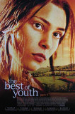 The Best Of Youth Part 1 Poster