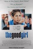 The Good Girl Plakater
