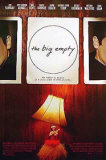 The Big Empty Posters