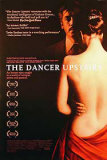 The Dancer Upstairs (double-sided) Posters